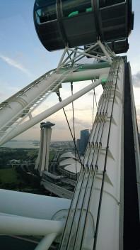 singapore-flyer-14